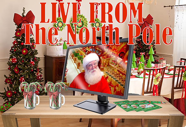Live from the North Pole.png