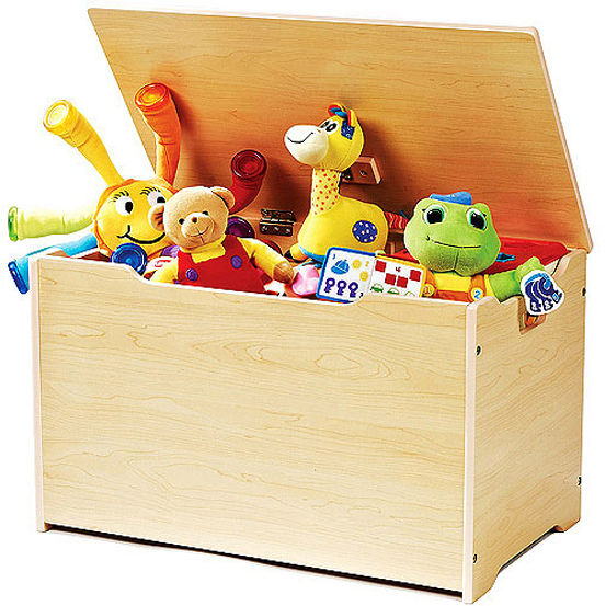 Toy Chest.jpeg