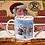 Thumbnail: Designer Mug, Santa's Hot Cocoa & Hand-Designed Box