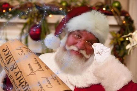 Nice List with Santa.jpg