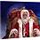 """Thumbnail: """"The Big Ride"""" 15 oz. Mug - Designed by Santa"""
