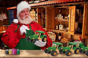 Santa Toys.jpg