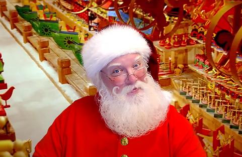The Real Santa.png