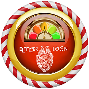 loginbutton[3919].png