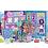 Thumbnail: Hairdorables ‐ Collectible Surprise Dolls & Accessories: Series 3