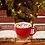 Thumbnail: Genuine North Pole Cocoa (4)