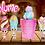 Thumbnail: Blume Dolls Blind Pack - Series 1