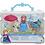 Thumbnail: Hasbro Disney Frozen Little Kingdom Mini Dolls