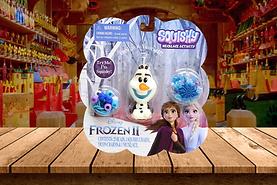 SQUISHY OLAF.png