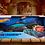 Thumbnail: Hot Wheels Race N Crash Gazella R
