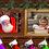 Thumbnail: Digital Photo with Santa