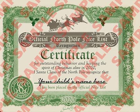 Nice List Certificate.jpg