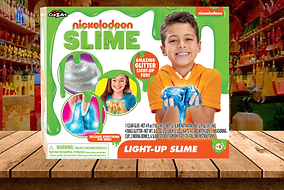 NICKELODEON LIGHT UP SLIME.png