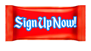 Sign Up Now!.png