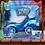 Thumbnail: PJ Masks Hero Blast Vehicles-Catboy, Blue