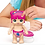 Thumbnail: Little Live Bizzy Bubs Chloe with Potty Time