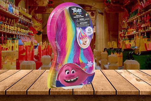 Trolls World Tour - Poppy Wig