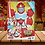 Thumbnail: Playskool Heroes Transformers Rescue Bots Academy - Fire Bot
