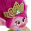 Thumbnail: DreamWorks Trolls Poppy 9-Inch Doll