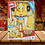 Thumbnail: Transformers Rescue Bots Academy -Bumblebee