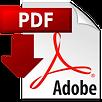 pdf-icon-copy-min.png