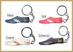 IWA Key Chains