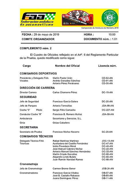 Complemento_nº2_Cuadro_de_Oficiales_page