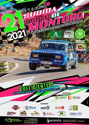 cartel-rally-2021juntaweb.jpg
