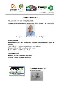 COMPLEMENTO 3.jpg