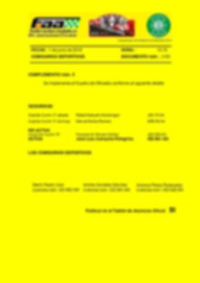 Complemento_5_Ampliación_Cuadro_Oficiale