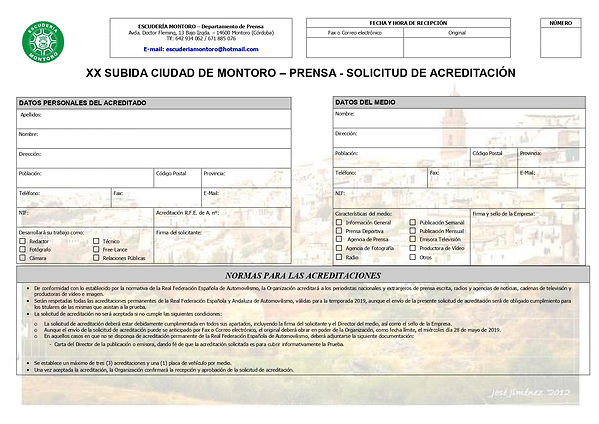 Acreditación_Prensa_Montoro_2019_page-00