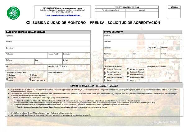 Acreditación_Prensa_Montoro_2019_page-0