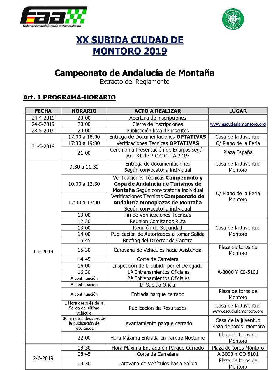 REGLAMENTO_PARTICULAR_MONTAÑA_2019_Ver2_