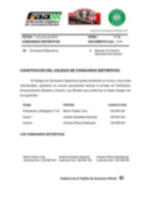 Constitución_Colegio_CC_DD_page-0001_(1)