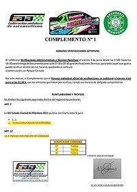 COMPLEMENTO 1.jpg
