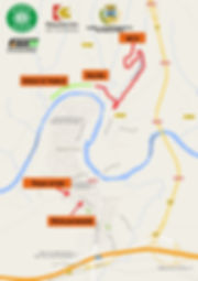 Plano 2.jpg