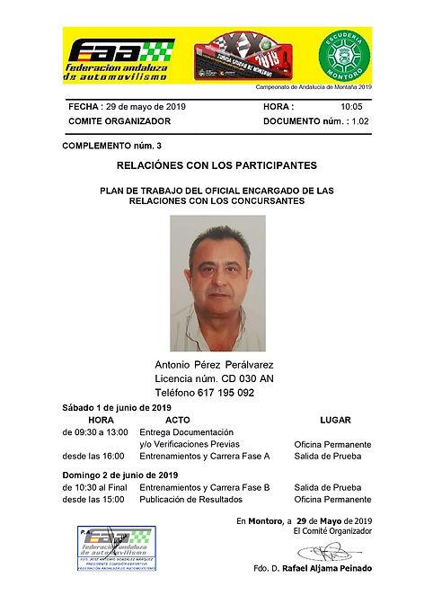 Complemento_nº3_Relaciones_con_los_Parti