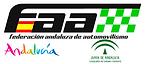 Logo FAA 2019.png