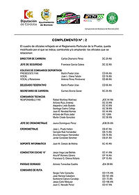 COMPLEMENTO 2-1.jpg