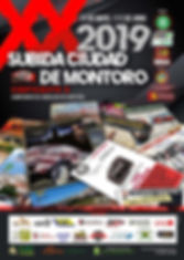 Cartel XX Subida 2019.jpg