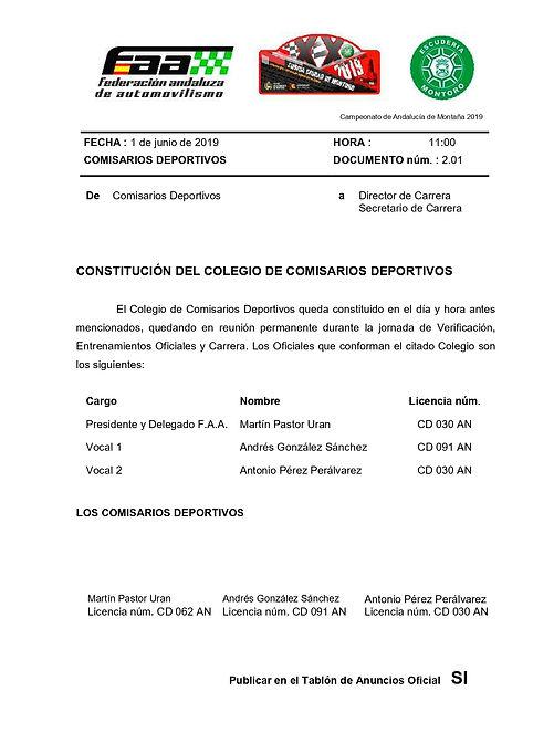 Constitución_Colegio_CC_DD_page-0001.jpg