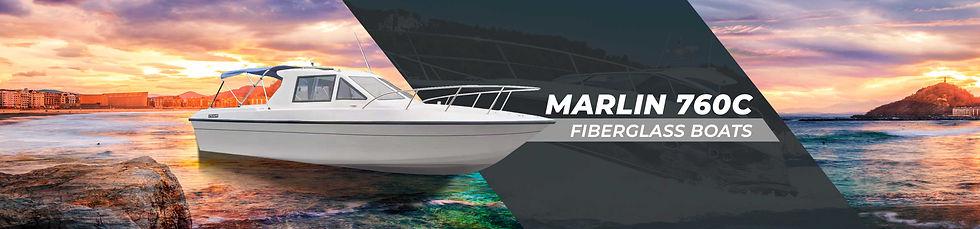 Marlin-760C2.jpg