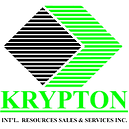 krypton-international-sales-and-services