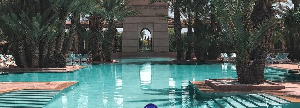 malaya-toon-in-pool.jpg