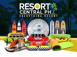 Resort-Central.jpg