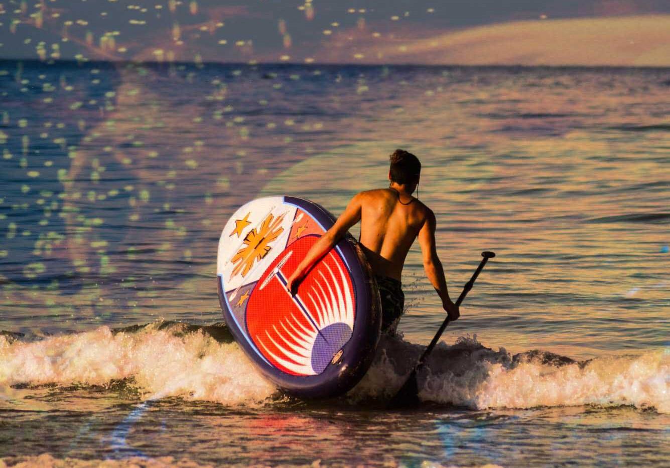 MALAYA-SEA.jpg