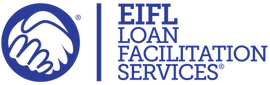cropped-EIFL-Logo-FA-2.png