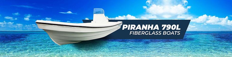 PIRANHA-790L.jpg