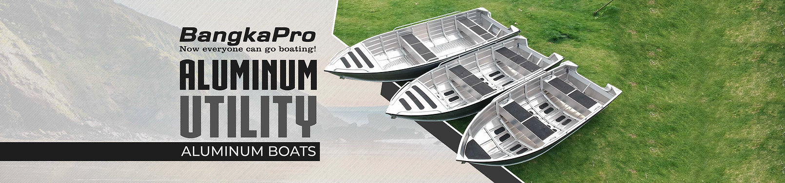 Utility boat.jpg