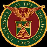 upd-logo-2019.png